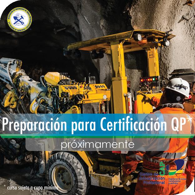 CertificacionQP