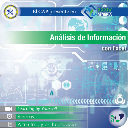 analisis_excel_introLBY